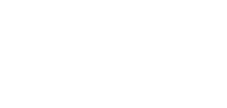 Personal Power Gym